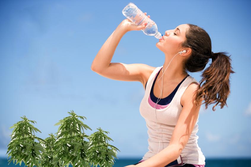 5 Tipp Как Алкализировать Ваше Тело