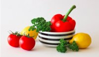 Cancer And Acidic Nutrition