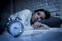 CBD Hulp bij slapeloosheid