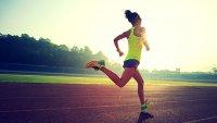 CBD voordelen voor atleten
