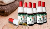 Cbd Oil At The Best Price Quality From Cannadorra