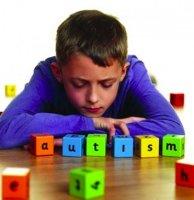 Estudio del tratamiento del autismo con cáñamo