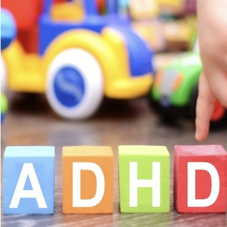 Cbd Hemp Oil For Children With Adhd Does It Really Work