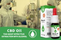 Cbd Alcohol Extraction Landscape EN