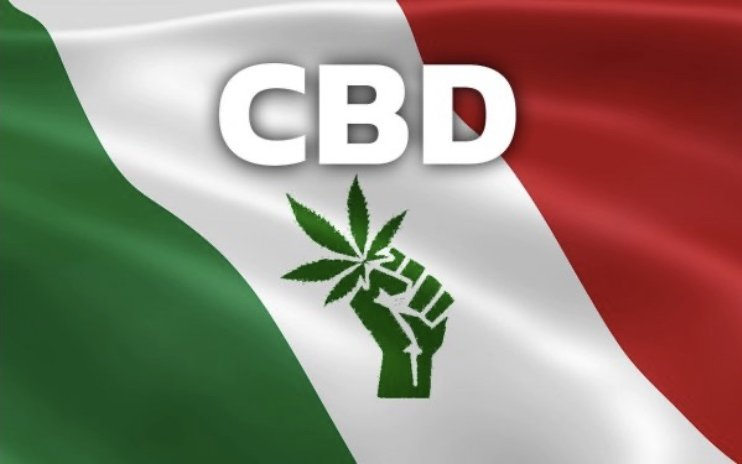 Italy Passed An Amendment To The Law And Legalized The Cbd