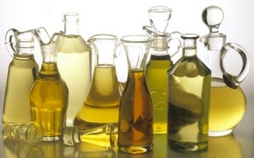 What Are The Best Carrier Oils For CBD