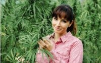 Hemp For Women Where And How It Helps
