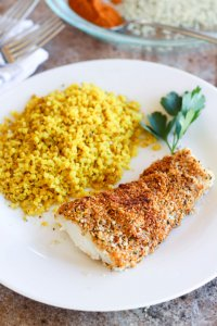 Hemp Seed Crusted Cod 768x1152