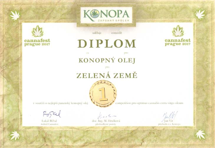 2017 1misto Konopny Olej