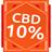 Cbd 10 Процент