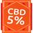 Cbd 5 Процент