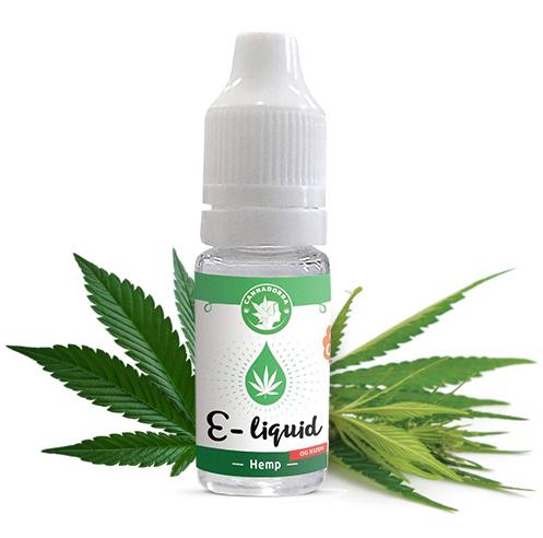 Жижа для вейпа со вкусом марихуаны можно ли курить марихуану при ангине