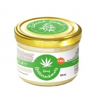Cbd Hemp Butter Ghee 200x200