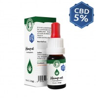 Cbd Hemp Oil Cristal 55 200x200
