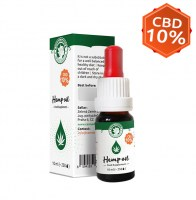 Cbd Hemp Oil 1045 200x200