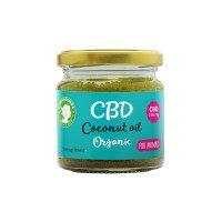 Cbd Coconut Oil For Animals 30ml9 200x200