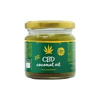 Cbd Coconut Oil.ak 200x200