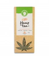 Cbd Hemp Tea 35 G 200x200
