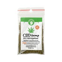 Cbd Herb For Vaporization 200x200