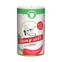 Hemp Salt With Chilli 165g 200x200