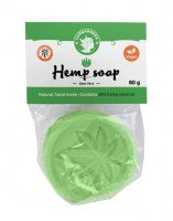Hemp Soap Aloevera1 200x200