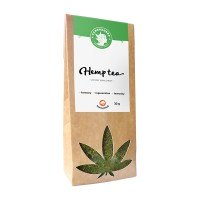 Hemp Tea Cannadorra 200x200