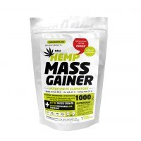 Proteiny Mockup Eng Mass Gainer 1kg 200x200