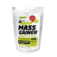 Proteiny Mockup Eng Mass Gainer 500g 200x200