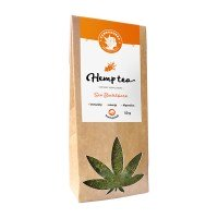 Sea Buckthorn Hemp Tea Cannadorra 200x200