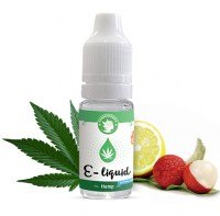 eliquid, cbd, hemp, Skywalker flavor