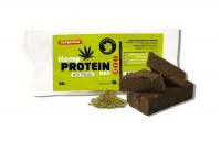 Zz Hemp Protein Bar Damodara Eng Mockup 200x200